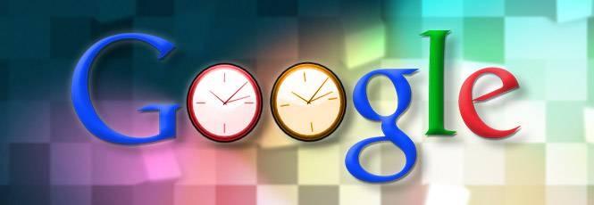 Nova patente do Google mostra projeto de um relógio inteligente