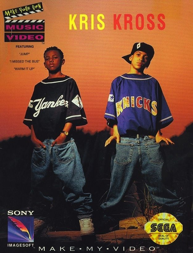 What Kris Kross Look Like Today  5c0cf90cdd4f
