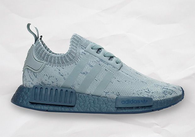 buy popular 5f53c 0949e The adidas NMD R1 Tactile Green (Style Code CG3601) will release in a  women39s exclusive size run on September 8th for 170 USD. More details