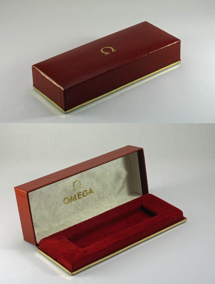 13.002.030 - Omega