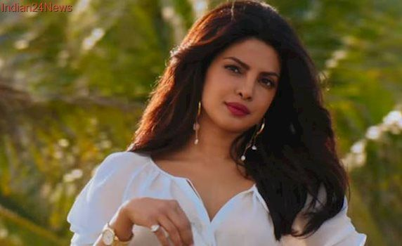 Baywatch box office collection day 2: Is Priyanka Chopra the only saving grace in her Hollywood debut?