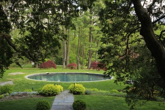 1000 Images About Stay In The Berkshires On Pinterest Terrace Resorts And Massachusetts