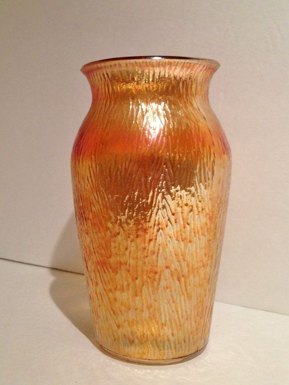 17 Best Images About Jeanette Floragold Glass On Pinterest