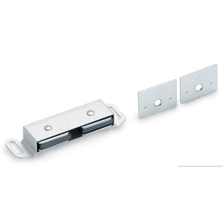 Amerock Magnetic Cabinet Door Catch
