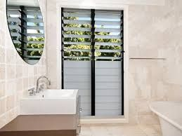 Image result for bathrooms with louvres