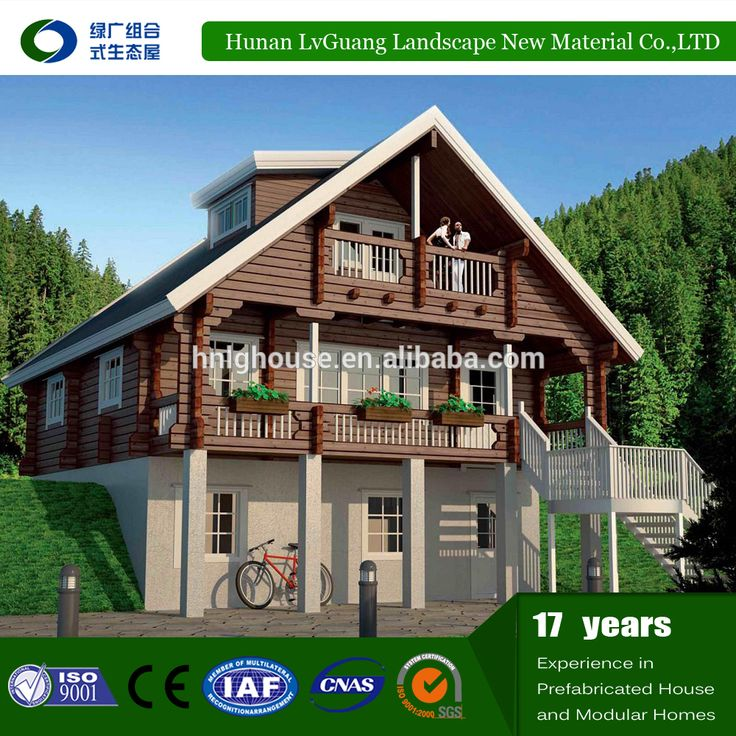 Modular Houses Prices 25+ best prefabricated houses prices ideas on pinterest   house 2