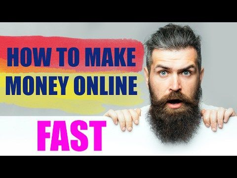 Libertex Forex Trading Strategy - How To Make Money Online Fast 2017   how to make money online - WATCH VIDEO here -> http://makeextramoneyonline.org/libertex-forex-trading-strategy-how-to-make-money-online-fast-2017-how-to-make-money-online/ -    how to make money online  Libertex ➤ Binary Option ➤ forex trading strategy – do you have a successful forex trading strategy or strategies? Another highly-effective Forex trading strategy for beginners is the inside bar s