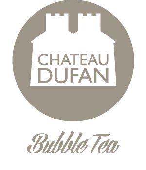 chateau dufan logo