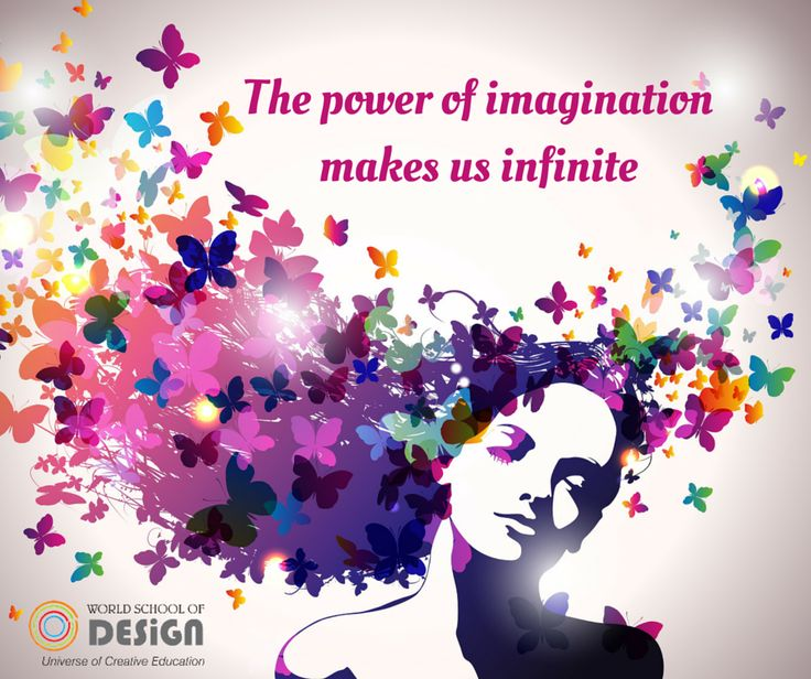 Imagination has no limit. You can fly, fly and fly high without any limit. Let your mind create, we will be there for you to channelize it into an unique shape. Visit Us: www.worldschoolofdesign.in Or, Contact us: 011-43851268  #ArtSchool #CreativeEducation #FashionDesigning #Architecture #Sonipat #DelhiNCR #WorldSchoolofDesign #DesignSchool #Gallery #ArtGallery