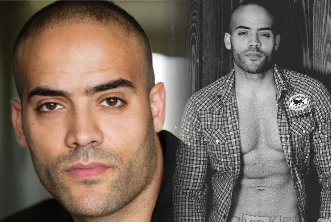 """""""Juego de Tronos"""": ¡Un nuevo actor revela su papel sin querer!"""