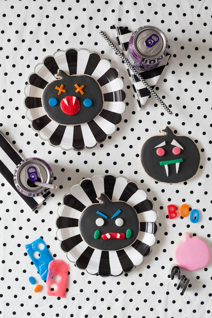 australian fashion designers online shopping halloween cookies