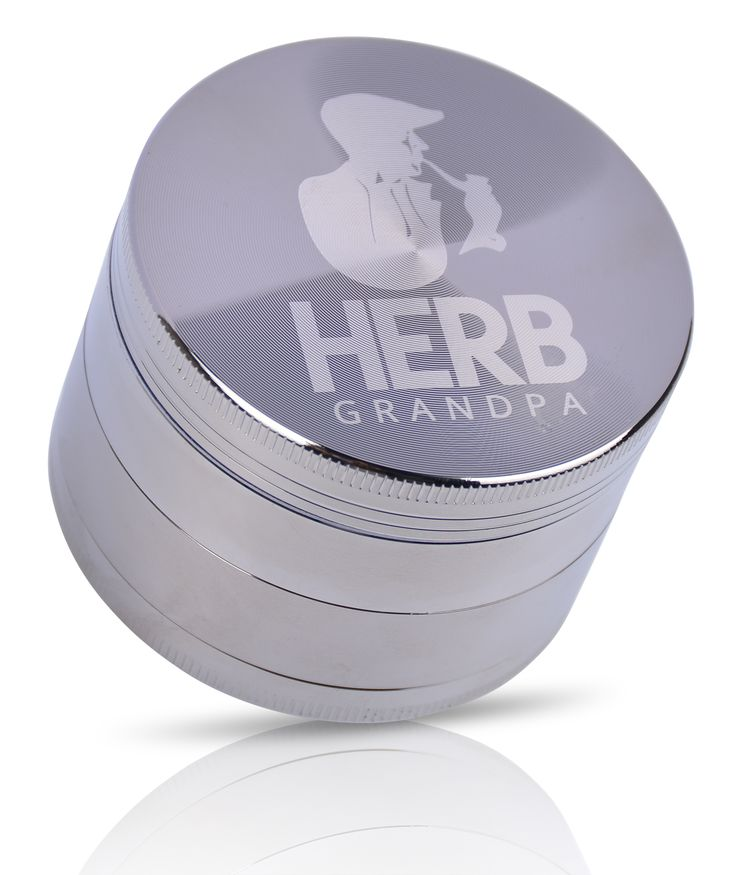 http://www.amazon.com/HerbGrandpa-Grinding-Chromium-Aluminum-experience/dp/B015OQW4E4/ref=sr_1_1?ie=UTF8&qid=1455827574&sr=8-1&keywords=tobacco+herb+grinder+tobacco+weed