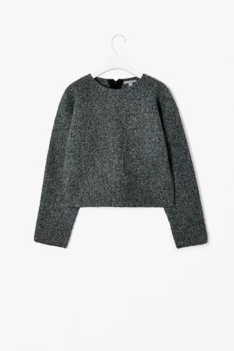 Cos #cos#sweater#fashion#fall