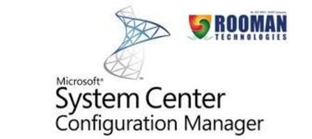 #SCCM course provides students with the knowledge and skills to configure and manage a #Microsoft #System #Center 2012 #Configuration Manager site and its associated site systems in the role of #Configuration #Manager #Administrators.  Visit: http://bit.ly/1vKwgDg  #MicrosoftTraininginstitute #ccnaonlinetrainingbangalore #mcsatraininginstitutesbangalore