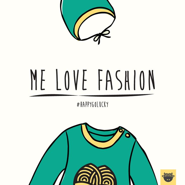 Ingin Si Kecil Tampil Fashionable, Ceria, dan Nyaman di Aktifitasnya? Simak 8 Panduan Membelikan Pakaian Si Kecil Ini. MOOAN, 2016.  #mooan #kids #fashion #parenting #indonesia #mooancaring #happygolucky