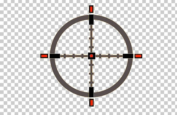 Reticle Png Angle Bedava Circle Computer Icons Crosshair Computer Icon Png Circle