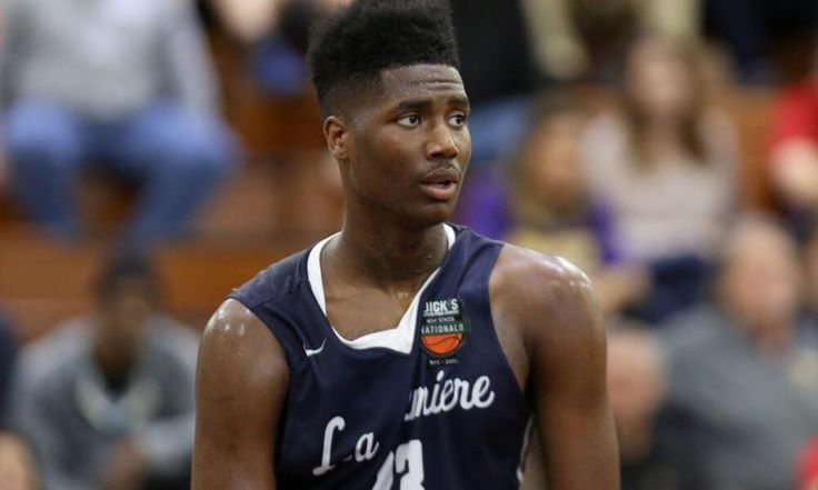 What does Jeremiah Tilmon's release mean for Illinois? = Jeremiah Tilmon indirectly announced he was going to stay with Illinois a few days ago. On Wednesday, he announced he has asked for his release from his national letter of intent. What does this all mean? Not as much as our gut-reactions are telling us. Tilmon probably shouldn't have…..
