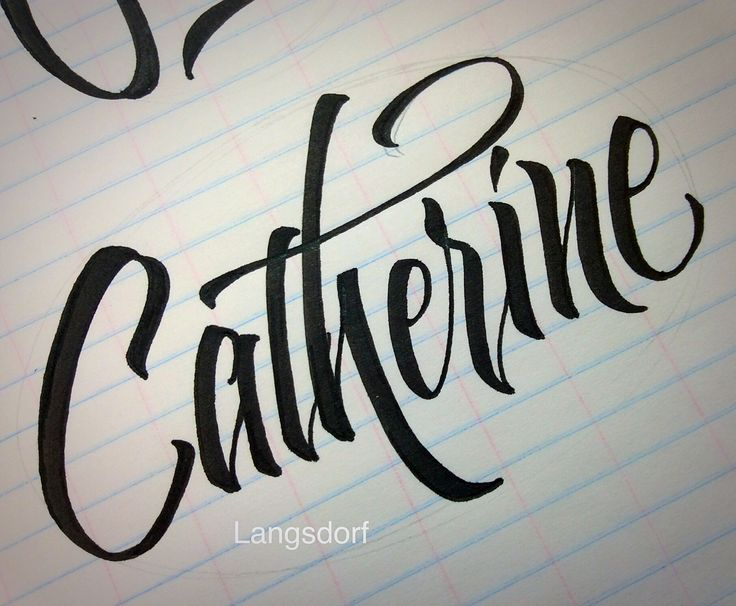 Best images about calligraphy brush on pinterest