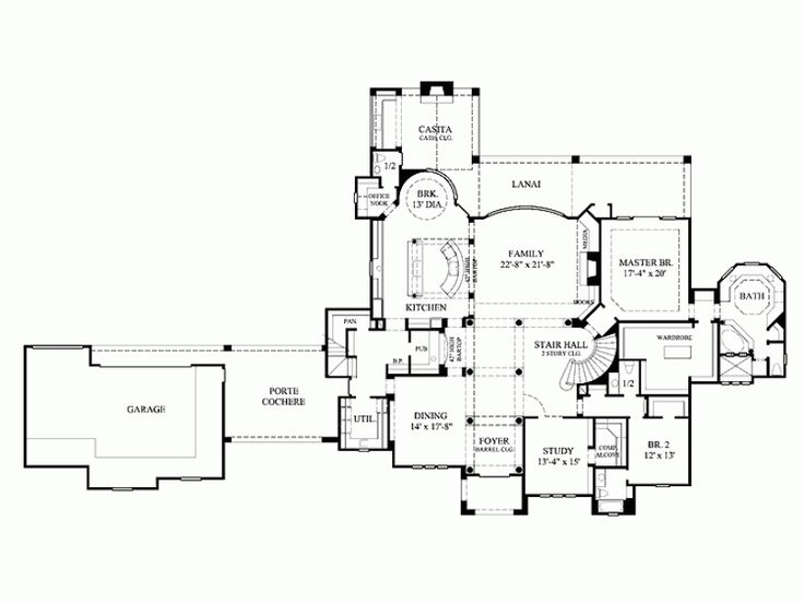 26 best images about interesting floor plans on pinterest for Columbia flooring melbourne ar