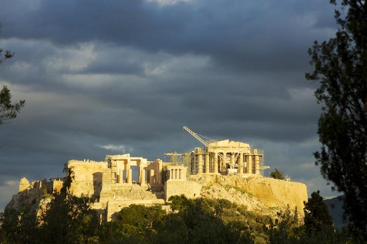 Athens - 103408914622400708805 - Picasa Web Albums
