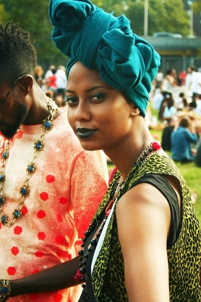 AFRO-PUNK MUSIC FESTIVAL 2012©DEX R. JONES