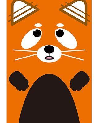 動物のがかわいいスマホケース!仕入れ、問屋、メーカー、工場-デザイン一覧,ファッション雑貨,携帯電話ケース、AV機器用ケース-製品ID:100340501-www.c2j.jp