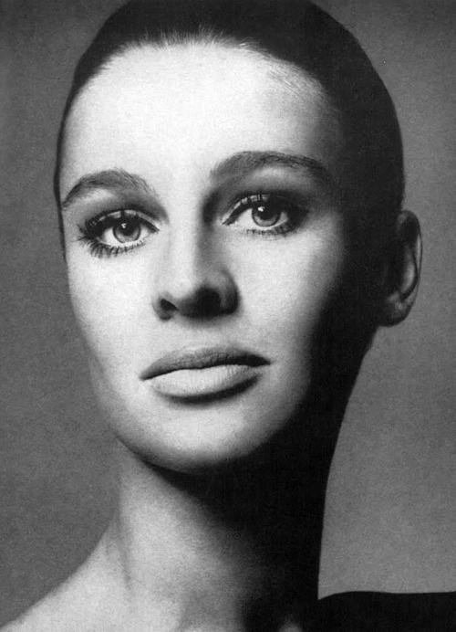 Julie Christie 1960s