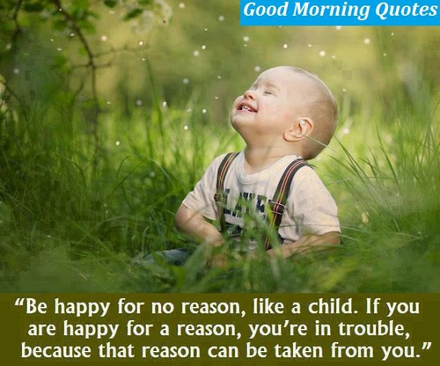 Beautiful-Motivational-Good-Morning-Quotes-for-you