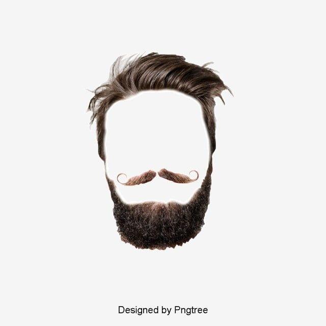 Barba Imagenes Predisenadas De Barba Cabello Bigote Png Y Psd Para Descargar Gratis Pngtree In 2020 Beard Clipart Beard Pictures Beard Vector
