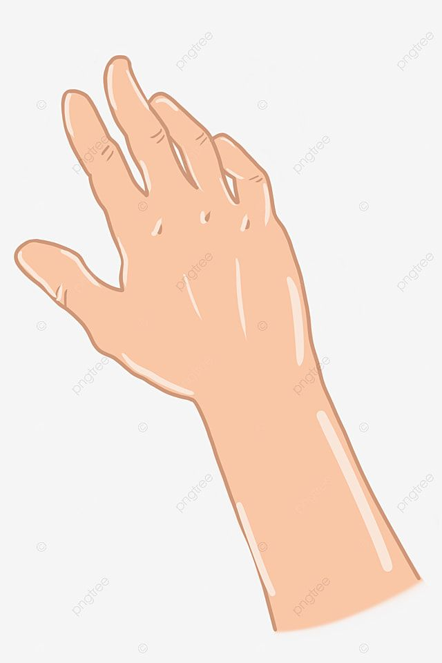 Cartoon Finger Stretches Index Finger Material Finger Clipart Cartoon Hand Png Transparent Clipart Image And Psd File For Free Download Cartoon Clip Art Finger Hand Clipart