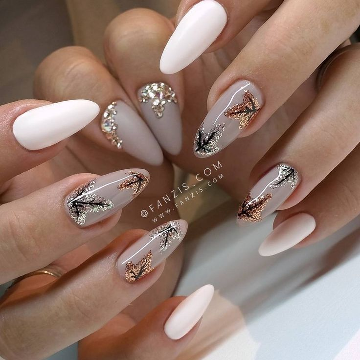 1035 best Nail Art images on Pinterest | Coffin nails, Gel nails and ...
