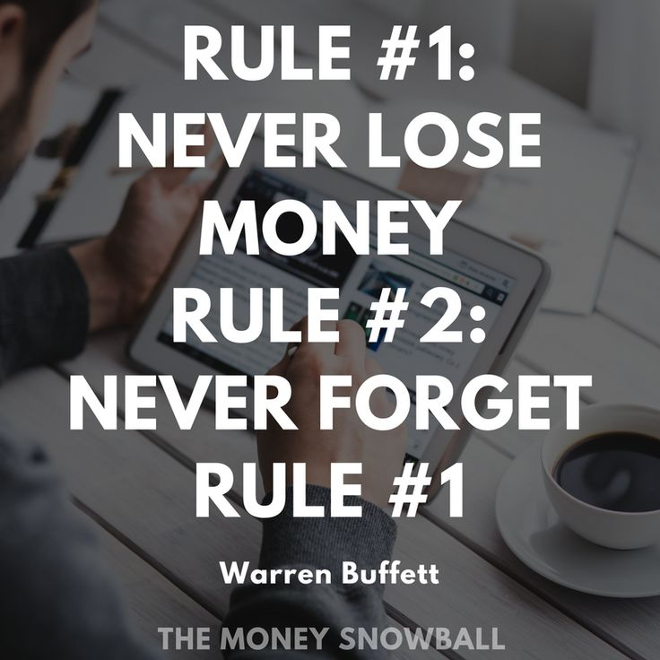 Money Quotes Interesting 36 Best Money Quotes Images On Pinterest  Money Quotes Quotes