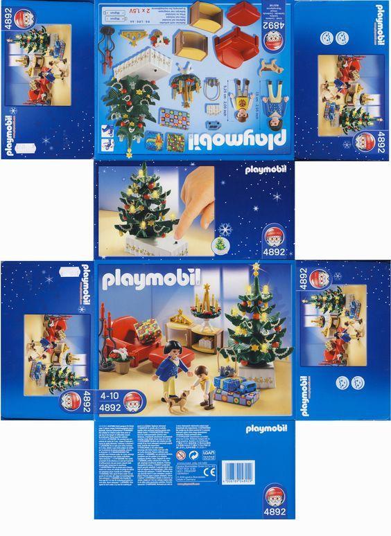 29 Best Miniature Christmas Toys Printables Images On Pinterest Dollhouse Miniatures