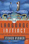 intro to linguistics