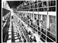 Buckminster Fuller Gives a Lecture About Semantics at San Quentin State Prison (1959)