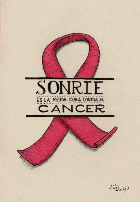 Dirty Harry - Sonrie, es la mejor cura contra el cancer