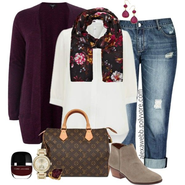 A fashion look from November 2014 featuring Sam Edelman ankle booties, Louis Vuitton handbags and MICHAEL Michael Kors watches. Browse and shop related looks.