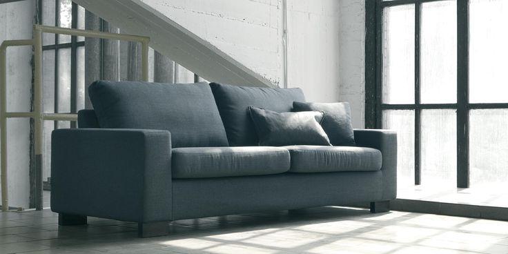 Sofa SPEED quick www.euforma.pl #sofa #sits #design #livingroom #home #interiordesign