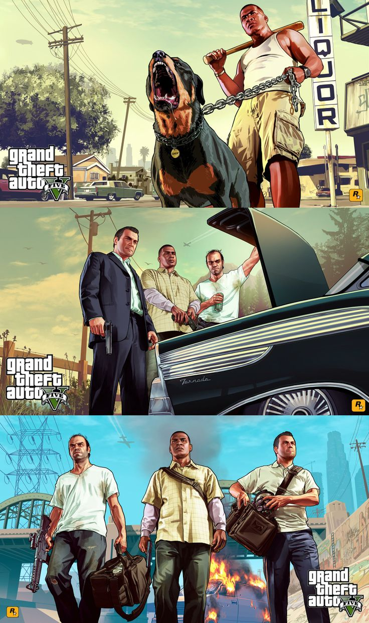 "the portrayal of society in the video game grand theft auto In 2001, the ""grand theft auto"" franchise landed on the radar of mainstream culture by offending most everyone who wasn't a gamer its carjacking, prostitutes and murder scenarios were defended as a satire of violent and misogynistic video game culture."