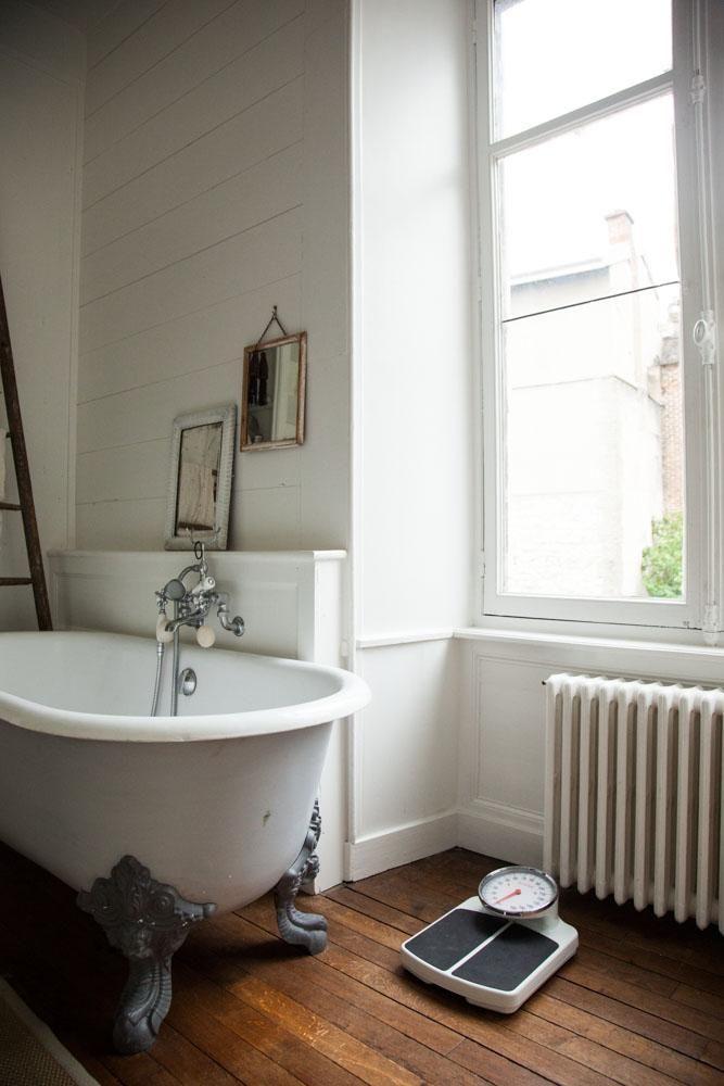 264 best Salle de bain images on Pinterest Bathroom, Bathroom