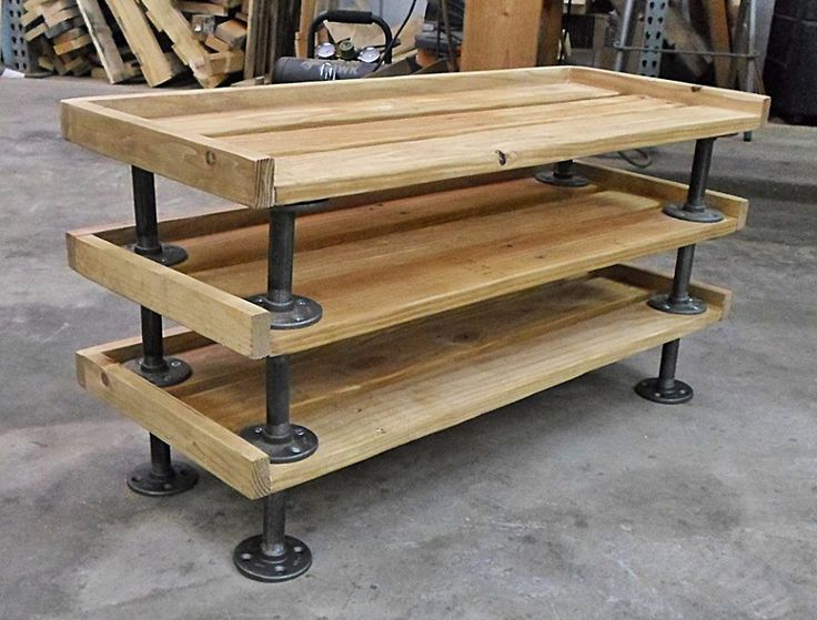 best 25 rustic shoe rack ideas on pinterest diy shoe rack garage shoe rack and shoe rack pallet