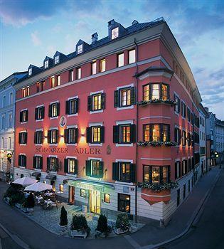 Find hotel at Innsbruck - Central Tirol, Austria from https://www.bookthisholiday.com/app/SearchEngin?seo=t&destination=Innsbruck%20-%20Central%20Tirol,%20Austria