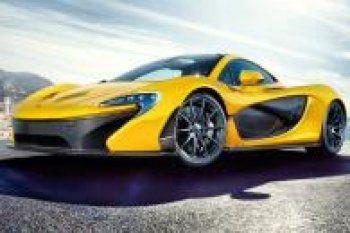 La voiture la plus chère du monde. Malgré la crise, le marché automobile des voitures de luxe ne s'est jamais aussi bien porté. Bugatti, Aston Martin, Ferrari, Pagani, Rolls-Royce... Voici les voitures les plus chères du monde.