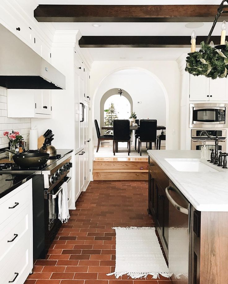 17 Best Ideas About Hipster Kitchen On Pinterest Hipster