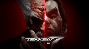 Tekken 7 Trophy List Is Up #Playstation4 #PS4 #Sony #videogames #playstation #gamer #games #gaming
