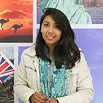 Australian visas automatically permit foreign students to work part-time in the local market. It helps them in meeting tuition fees, accommodation, and other miscellaneous expenses while studying at a local university. You can easily work 40 hours every two weeks and an unlimited number of hours during a holiday.