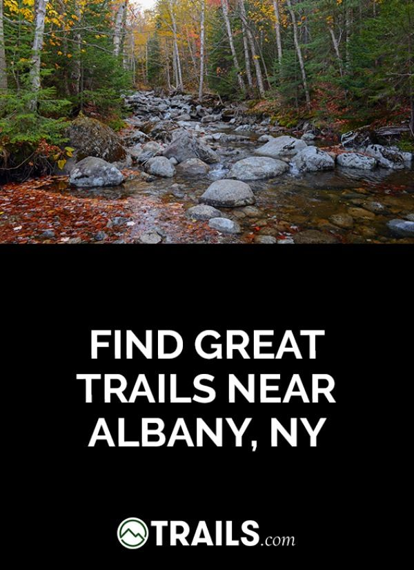 Want To Explore The Great Outdoors Near