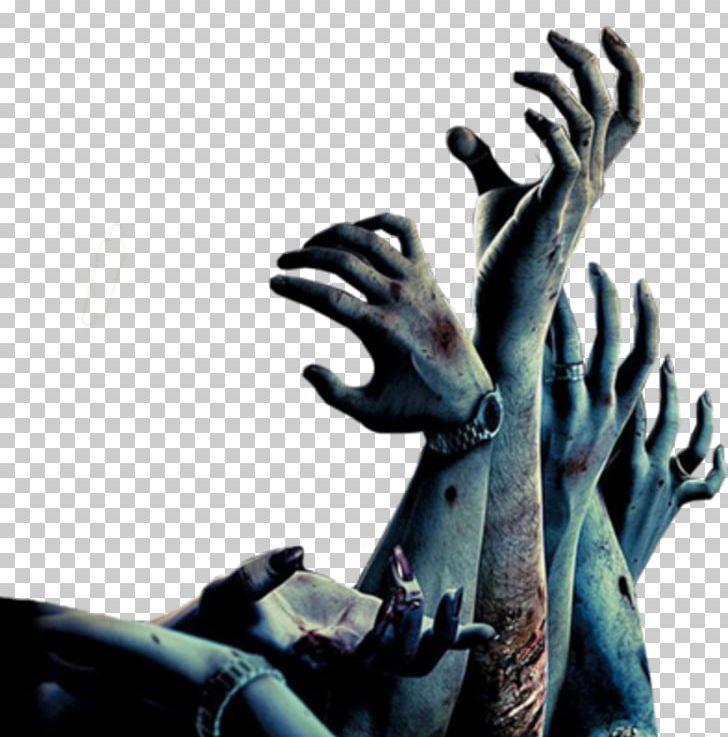 Toothless Zombie Hand Zombie Apocalypse Png Arm English Fantasy Finger Glove Zombie Hand Zombie Zombie Apocalypse