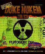 Duke Nukem: Mobile (128x160)    Download here: http://www.mediafire.com/file/sh9dsyfb9z1r8up/duke160.jar