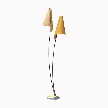 Awesome Deutsche Gelbe Stehlampe er Jetzt bestellen unter https moebel ladendirekt